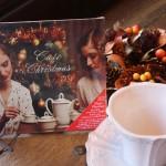 CD  Café Christmas