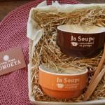 スープカップギフト