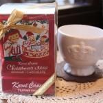 カレルチャペック Cup-Of-Tea Xmas