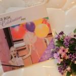 CD JUKE BOX  Celebration