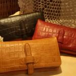 CLEDRAN 財布