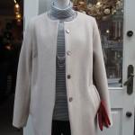LA MARINE FRANCAISE コート・セーター