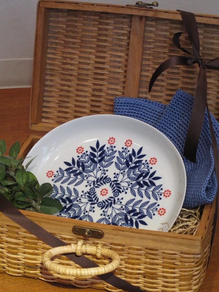1kiharaお皿