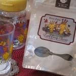 カレルチャペック 水出し紅茶  ミニジャグ ティーグラス