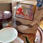 「カレルチャペック」水出し紅茶