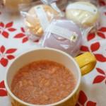 MAMスープ