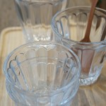 エターナルカフェグラス