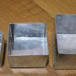 ブリキボックス3サイズセット