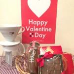 男性への贈り物にオススメのチョコレート!