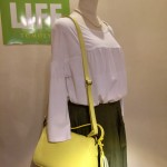 『Pelletteria Veneta』のハンドバッグ